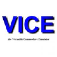 VICE (โปรแกรมจำลองซีพียู 8 บิต จำลองเครื่องเล่นเกมส์ยุค 8 Bits ฟรี)