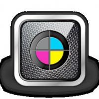 Imposition Studio (โปรแกรม Imposition Studio จัดเรียงหน้ากระดาษ PDF ใหม่ บน Mac)