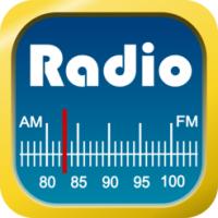 Radio FM (โปรแกรม Radio FM ฟังคลื่นวิทยุต่างประเทศ บน Mac)