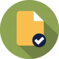 Moo0 Hash Code (โปรแกรมเช็คฟังก์ชั่น Hash Code แบบครบเครื่อง ใช้ฟรี)