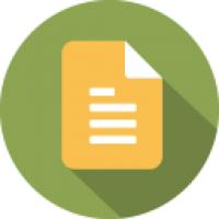 illdll (ระบบติดตามงานที่ได้รับมอบหมาย ใช้ได้ทุกแพลตฟอร์ม)