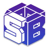 Stream Bar โปรแกรม Stream Bar ดูวีดีโอ ไลฟ์ Twitch ผ่านเมนูบาร์ บน Mac)