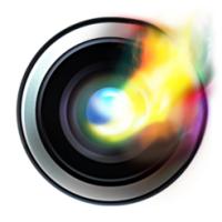 Motion FX (โปรแกรม Motion FX สร้างเอฟเฟควีดีโอ เรียลไทม์ ผ่านกล้อง บน Mac)
