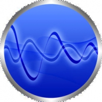 Chill Lite (โปรแกรม Chill Lite สร้างเสียงรบกวน สำหรับผ่อนคลาย และ โฟกัส บน Mac)