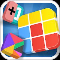 Puzzle Joy (App กล่องเกมส์ปริศนาฝึกสมอง ประลองชาวน์ Puzzle Joy)