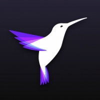 Persecond (โปรแกรม Persecond รวมภาพ สร้างวีดีโอไทม์แลปส์ บน Mac)