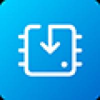 AVG Driver Updater (โปรแกรมอัพเดทไดร์เวอร์ ซ่อมไดร์เวอร์ แบบอัตโนมัติ)