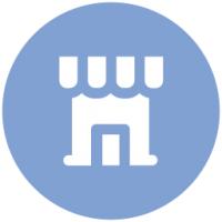 CBPOS System (โปรแกรม CBPOS System ขายหน้าร้าน ใช้ง่ายได้กับหลายธุรกิจ)