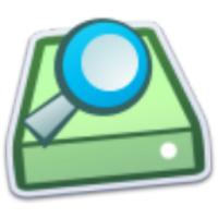 Macrorit Disk Scanner (โปรแกรมตรวจเช็คสุขภาพ HDD แบบไม่ต้องติดตั้ง ฟรี)