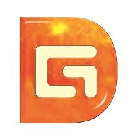 DiskGenius Data Recovery (โปรแกรมกู้ข้อมูล กู้ไฟล์ที่หายไป ฟรี)