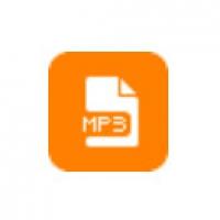 Free Audio CD to MP3 Converter (โปรแกรมแปลงแผ่น CD เป็นไฟล์ MP3 ฟรี)