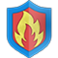 Evorim Free Firewall (โปรแกรม Evorim Free Firewall รักษาความปลอดภัยบน PC ฟรี)