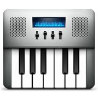 Free MIDI to MP3 Converter (โปรแกรมแปลงไฟล์ MIDI เป็น MP3 ฟรี)