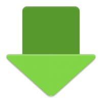 Smart YouTube Downloader (โปรแกรมช่วยโหลดคลิปจาก YouTube ฟรี)