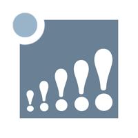 Ertons Duplicate File Finder (โปรแกรมค้นหาไฟล์ซ้ำ บน PC ใช้ฟรี)