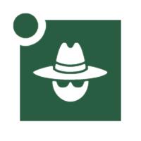 Ertons Virtual Hidden Disk (โปรแกรม Ertons Virtual Hidden Disk ซ่อนไดรฟ์แบบเนียนๆ ฟรี)