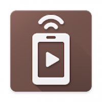 GOM Remote (App เปลี่ยนมือถือให้เป็นรีโมท สำหรับ GOM Player ฟรี)