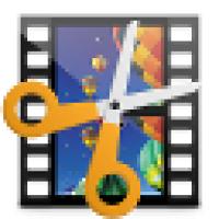 Soft4Boost Split Movie (โปรแกรมตัดแบ่งไฟล์วีดีโอเป็นคลิปเล็กๆ ใช้ง่าย)