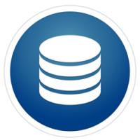 Datum (โปรแกรม Datum เช็คและแก้ไขฐานข้อมูล Database สำหรับ SQLite บน Mac)