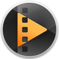 Blackmagic RAW Player (โปรแกรมเปิดไฟล์ RAW ของกล้อง Blackmagic บน Mac)