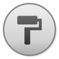 OneHighlighter (โปรแกรม OneHighlighter คัดลอกข้อความ ไฮไลท์โค้ด บน Mac)