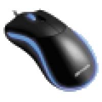 Mouse Jiggler (โปรแกรม Mouse Jiggler เข้าหน้า Screen Savers สวยๆ ในปุ่มเดียว)