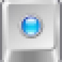 TinyTask (โปรแกรม Macro ช่วยคลิกเมาส์อัตโนมัติ ฟรี)