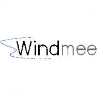 Windmee (โปรแกรม Windmee จำลองลมเพื่อวางแผนการออกแบบบ้าน)
