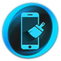 IObit iFreeUp (โปรแกรม IObit iFreeUp ล้างไฟล์ขยะใน iPhone ฟรี)