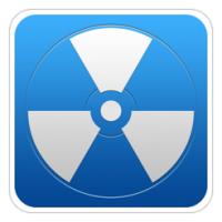 Diskeeper (โปรแกรม Diskeeper ค้นหาพื้นที่ ทำความสะอาดไฟล์ขยะ บน Mac)