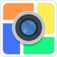 Composure (โปรแกรม Composure แต่งรูปภาพ ใส่กรอบ แปะสติกเกอร์ บน Mac)
