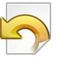 JPG To PDF Converter (โปรแกรม JPG To PDF Converter แปลงไฟล์รูปภาพเป็น PDF)