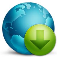 YouTube HD Downloader (โปรแกรมช่วยโหลดคลิปจาก YouTube ฟรี)