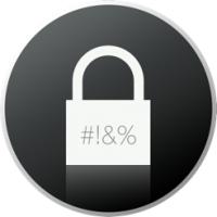PassMaker (โปรแกรม PassMaker สร้างรหัสผ่าน สุ่มพาสเวิร์ด บน Mac)