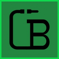 MusicBar (โปรแกรม MusicBar ย่อเครื่องเล่นเพลง Spotify ลงในเมนูบาร์ บน Mac)