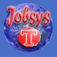 TAWAN Job System Control (โปรแกรมบริหารงานธุรกิจขนส่ง Shipping นำเข้า ส่งออก)