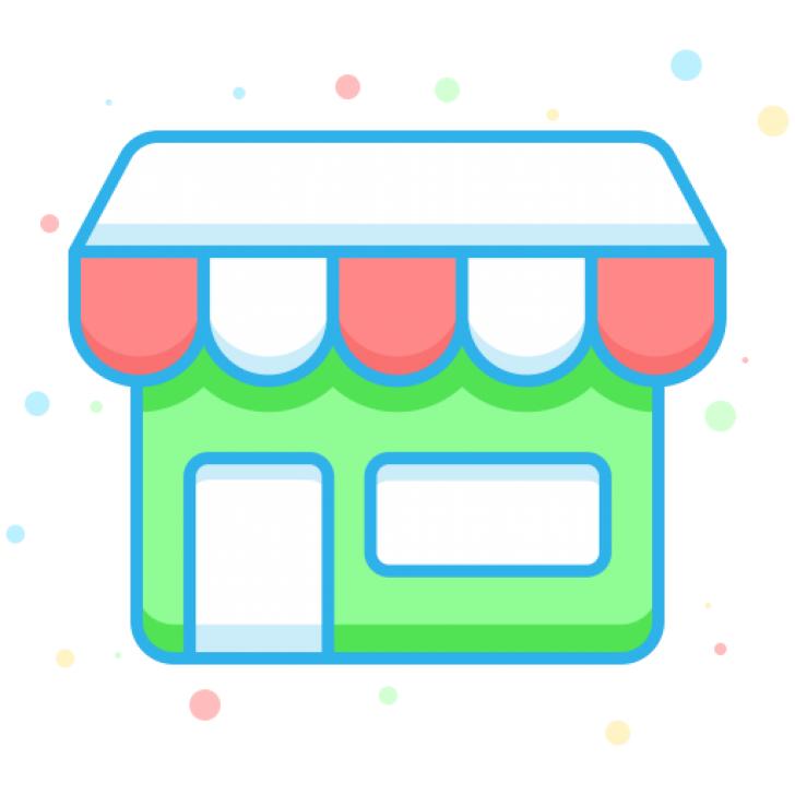 Nanosoft Free Cafe.NET (โปรแกรมร้านอาหาร เวอร์ชั่นแจกฟรี)