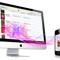 วิธีย้ายไฟล์วีดีโอ ไฟล์เพลงจากคอมฯ ลง iPhone และ iPad ด้วยโปรแกรม iTunes