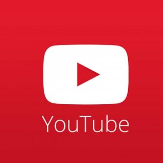 วิธีโหลดวีดีโอจาก YouTube โดยไม่ต้องใช้โปรแกรม