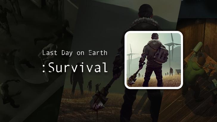 รอดชัวร์! 7 เทคนิคเริ่มต้นสำหรับมือใหม่ในเกมส์ Last Day on Earth: Survival